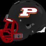 Helmet Penncrest Rev