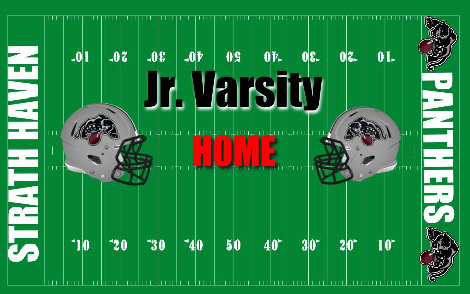 JV Home