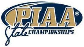 PIAA championships