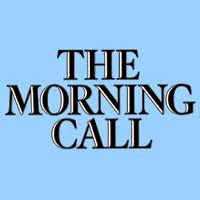 The-Morning-Call-Logo