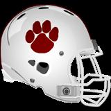 Helmet Garnet Valley